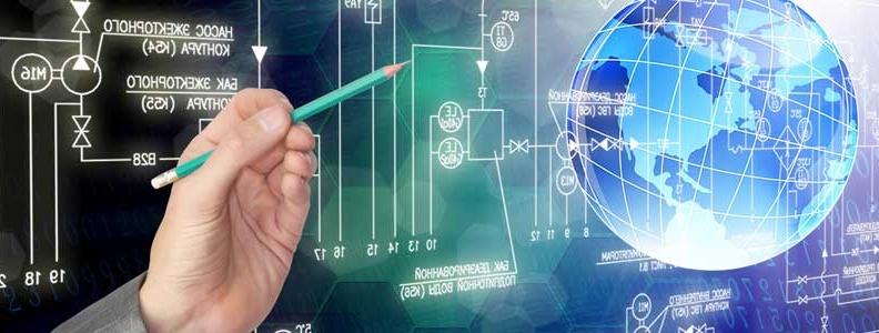 Ingénierie et process industriels : De la conception à l'installation