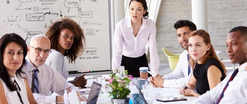 Management de projet : pourquoi l'extérioriser ?