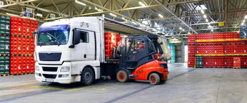 Quels sont les différents types de prestataires logistiques ?