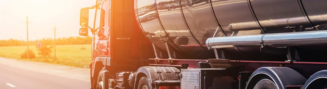 Avantages des cuves de gasoil transportables
