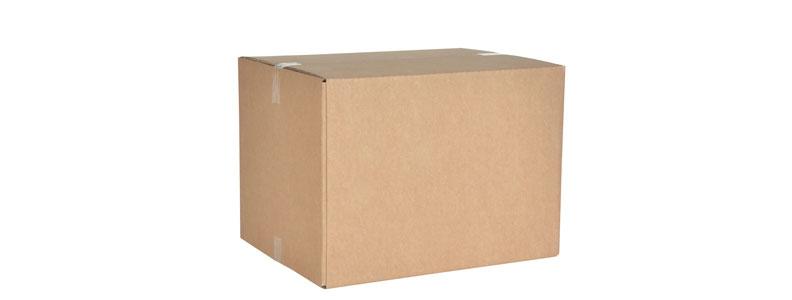 Bien s'organiser pour ses expéditions : l'importance de l'emballage carton