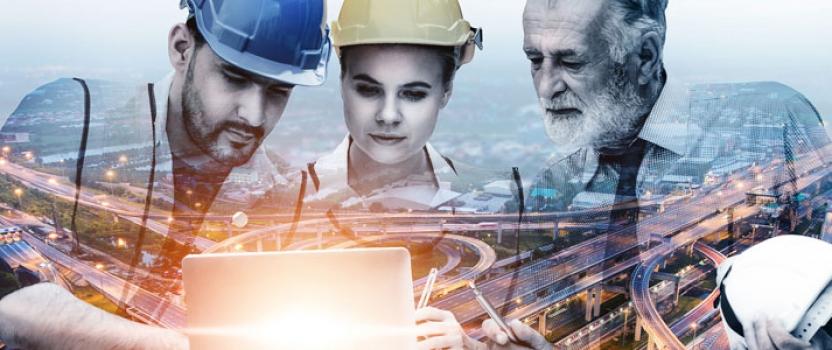 Ingénierie projet : guide en ligne